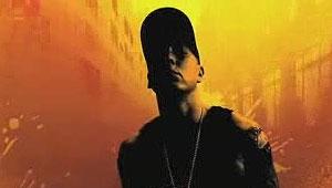 Eminem 4 iPod